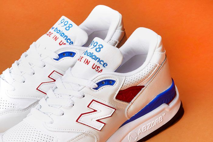 New Balance Explore By Air Orange Blog 4