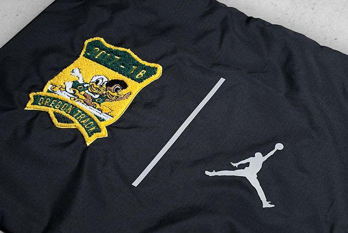 Air Jordan 13 University Of Oregon Track And Field Release Date Price Info 06 Sneaker Freaker