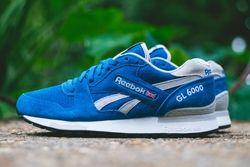 Reebok Gl 6000 Persian Blue Thumb