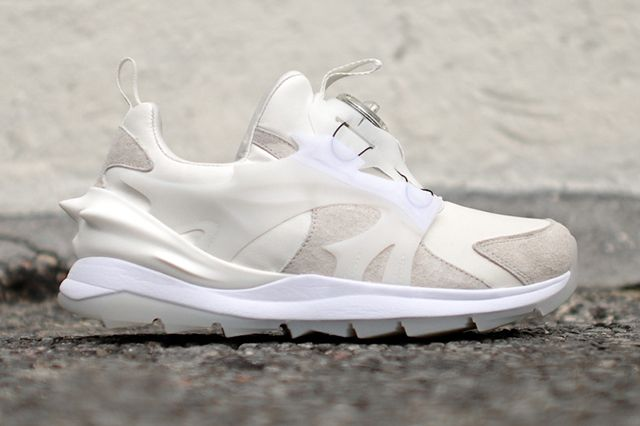 Puma Disc Swift Tech Thumb