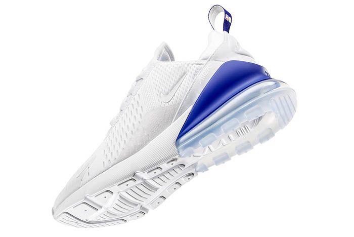Hq Trivia Nike Air Max 270 1