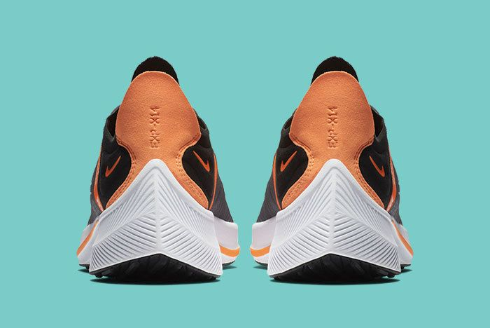 Nike Exp 14 Just Do It 2