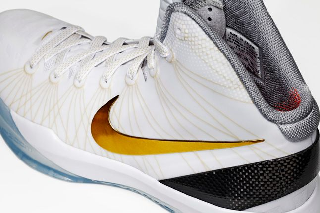 Nike Hyperdunk Elite 15 1