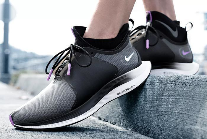 Nike Zoom Pegasus Turbo Xx 3