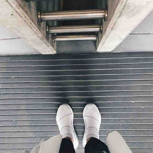 Adidas Nmd 11