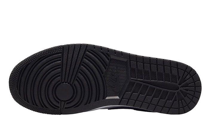 Air Jordan 1 Low White Multi Color Cw7009 100 Release Date 6