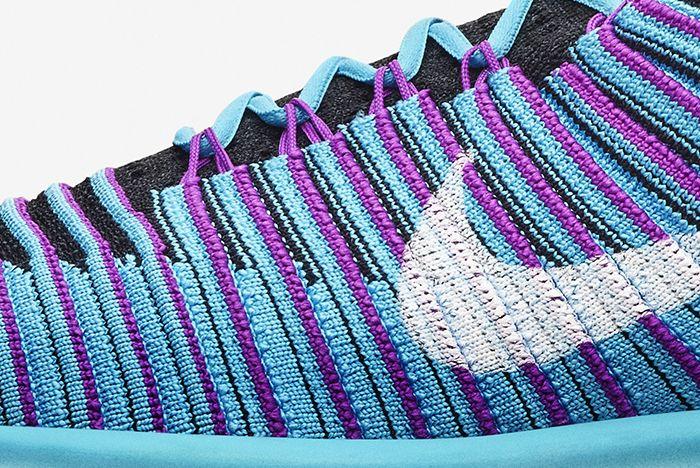 Nike Free Rn Motion Flyknit7