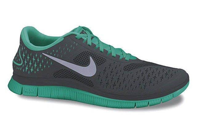 Nike Free Run 20 1