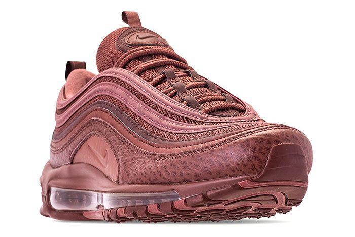 Nike Air Max 97 Aq4126 200 2 Sneaker Freaker