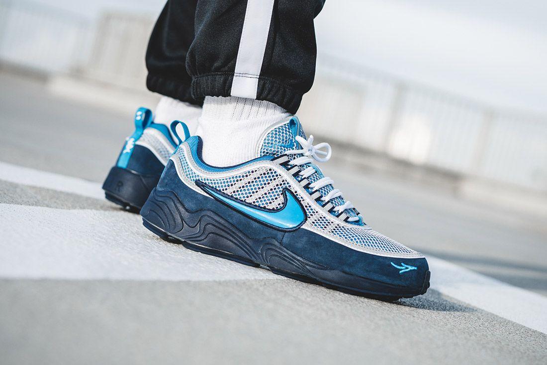Nike Stash Spiridon Sneaker Freaker 7