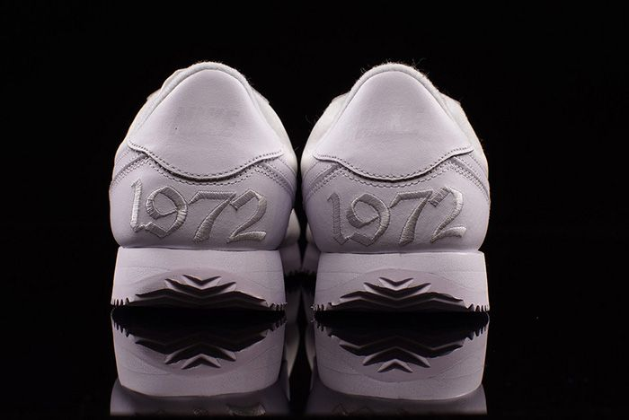 Nike Cortez Qs Compton 2