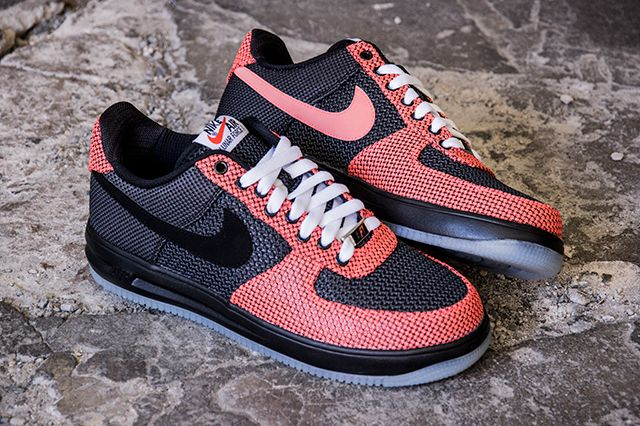 Nike Lunar Force1 14 Txt 1
