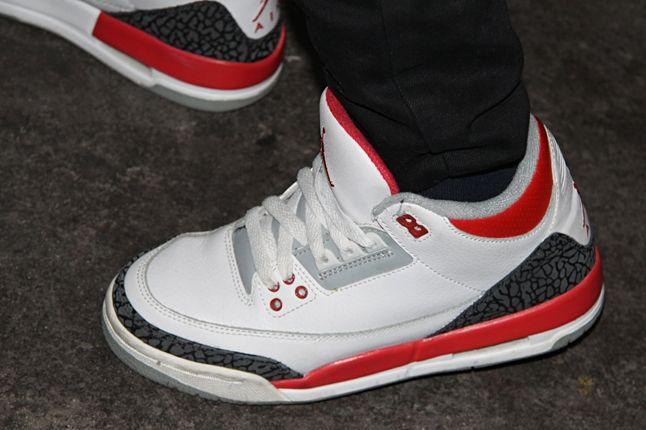 Sneaker Freaker Swap Meet 97 1