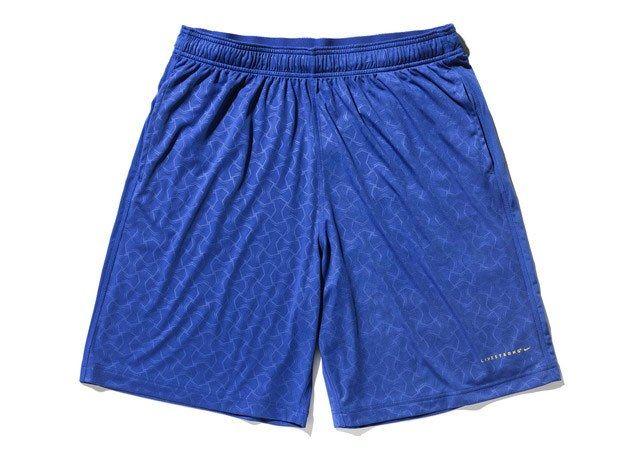 Livestrong Shorts 2