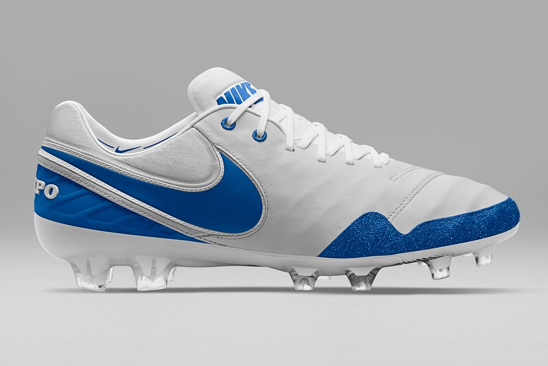 Sp17 Gfb Revolution Pack 835364 141 Nike Tiempo Legend Vi Fg 1 8