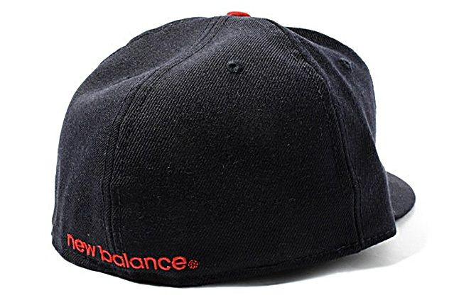 New Era New Balance 59Fifty Collection Preview 5 1