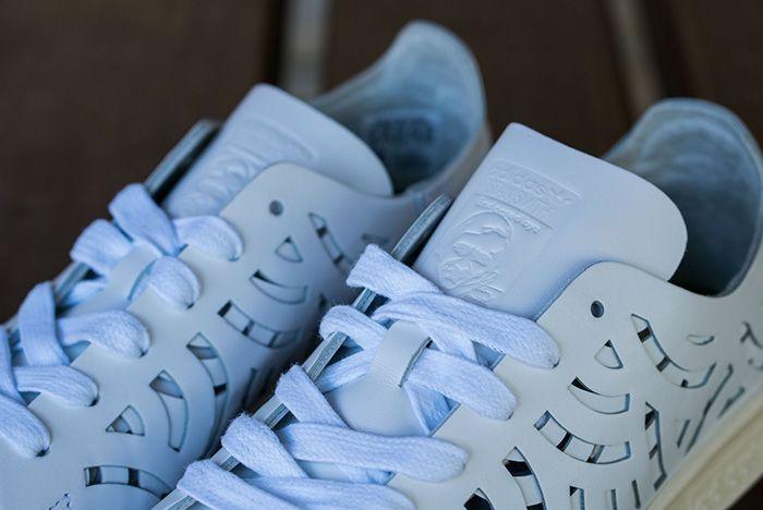 Adidas Stan Smith Cutout 1