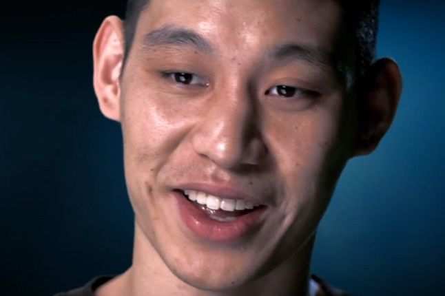 Linsanity Official Documentary Trailer 8