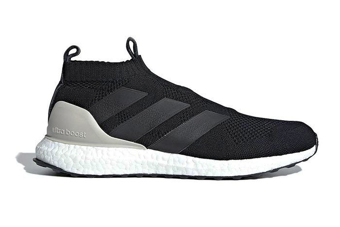 Adidas Ace 16 Ultraboost Trio 6