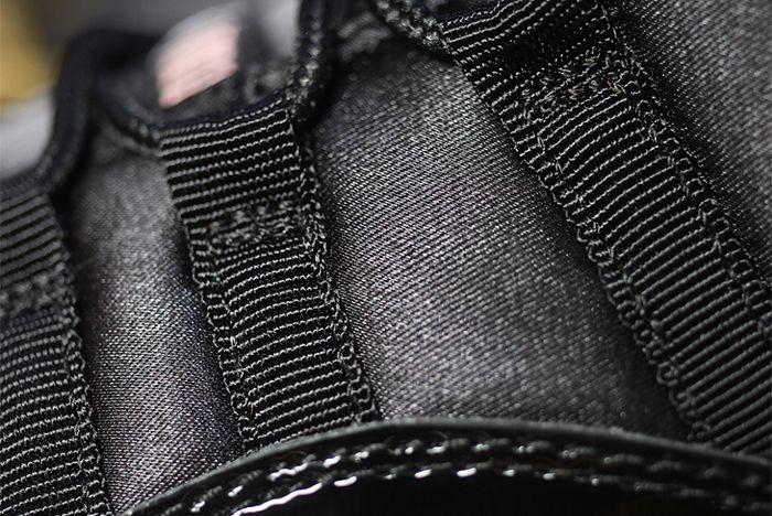 Air Jordan 11 Blackgum Buy 5