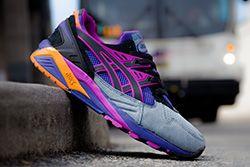 Packer Shoes Asics Gel Kayano Trainer Thumb1