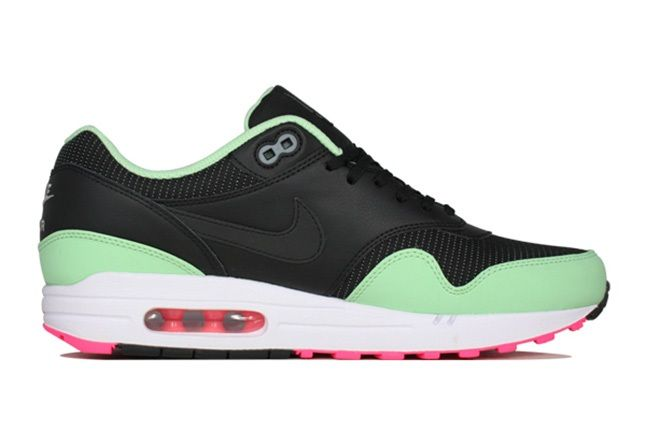Nike Air Max 1 Fb Fresh Mint Pink Flash 1