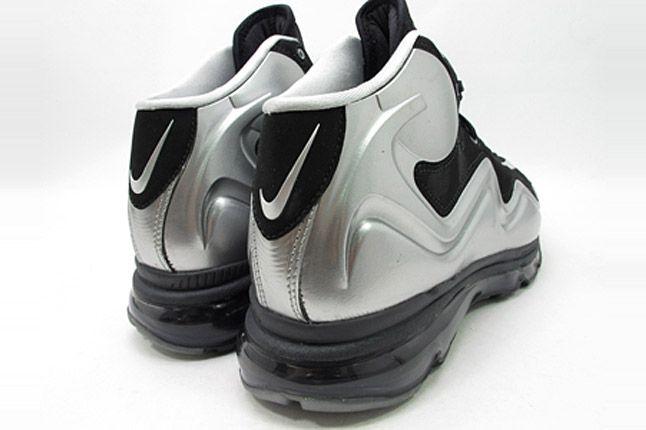 Nike Air Max Flyposite 04 1