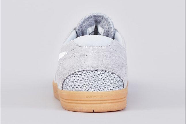 Nike Sb Eric Koston Wlfgry Gum Heel Detail 1
