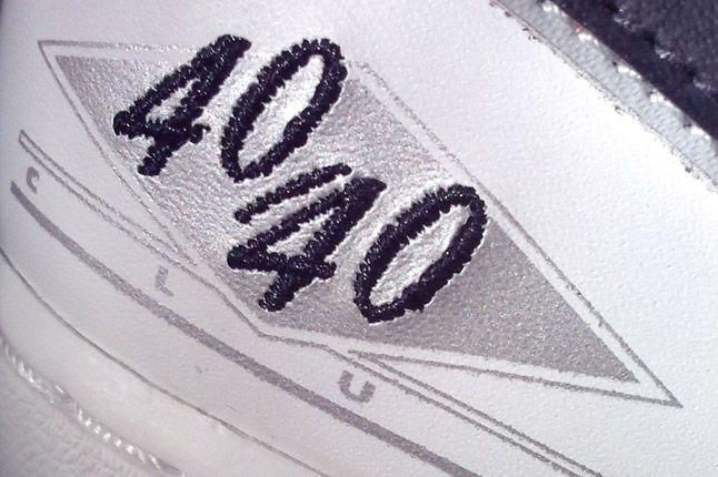 Nike Air Force 1 4040 01 1