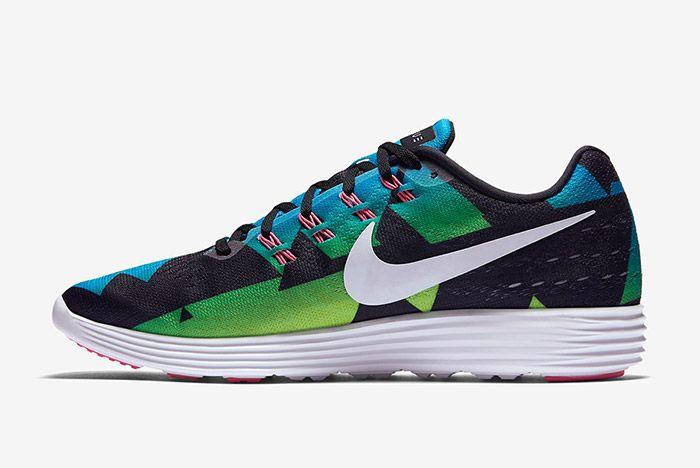 Nike Lunar Tempo 2 Be True 2