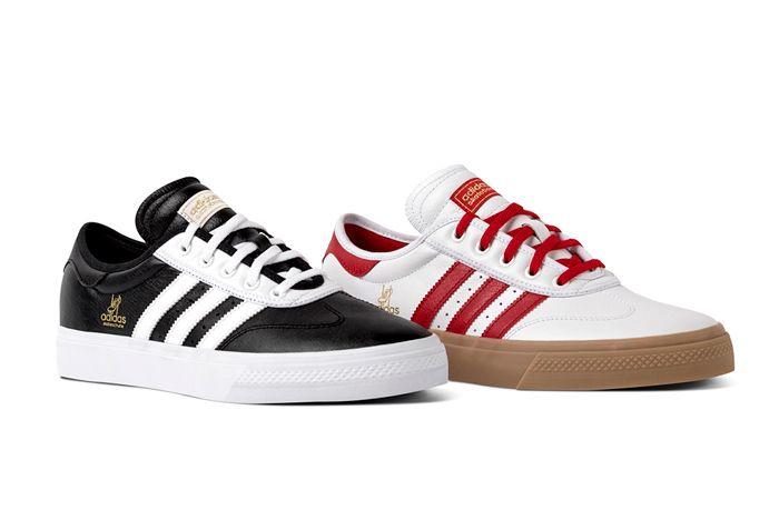 Adidas Adi Ease Universal 1