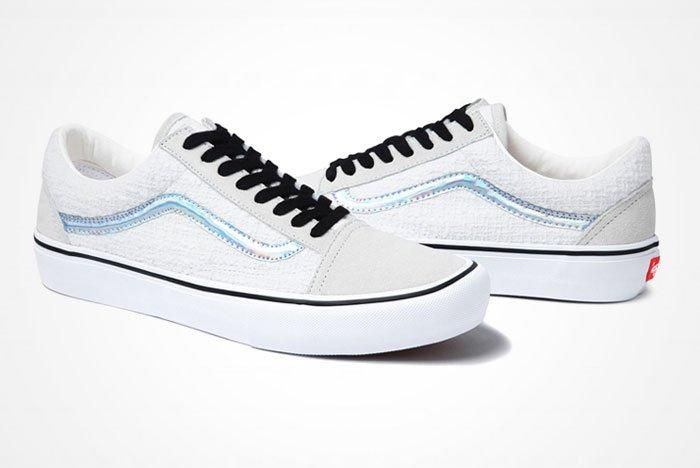 Supremexvans Old Skool 2