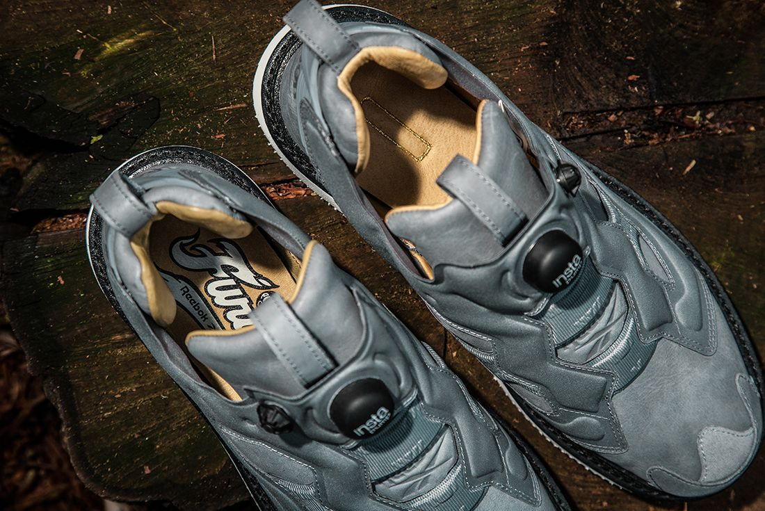 Welcome To Bright St – Introducing The Reebok Insta Pump Fury Boot12