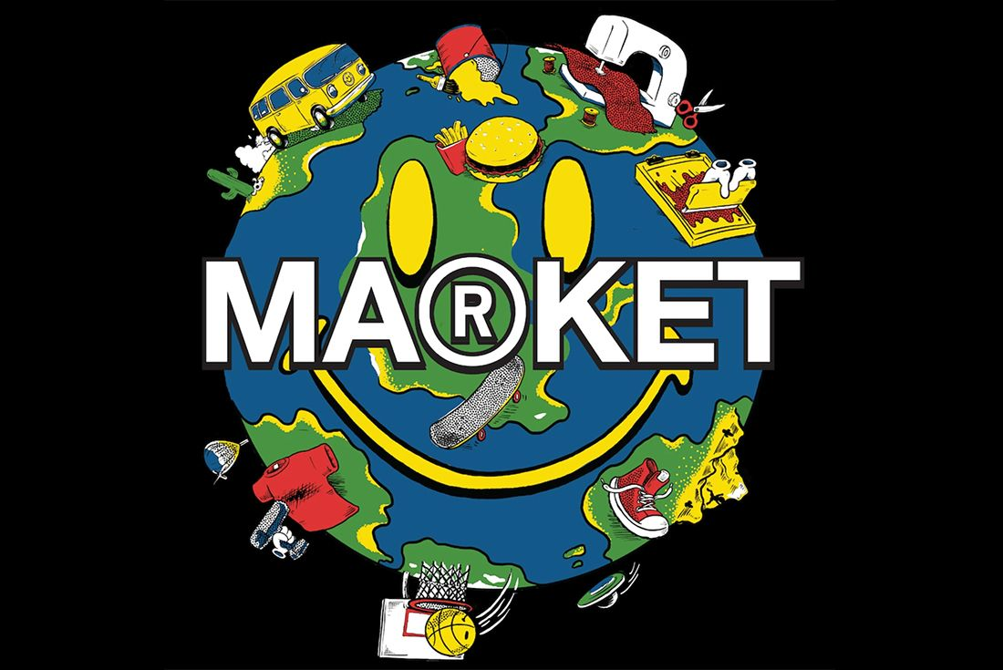 chinatown market new logo