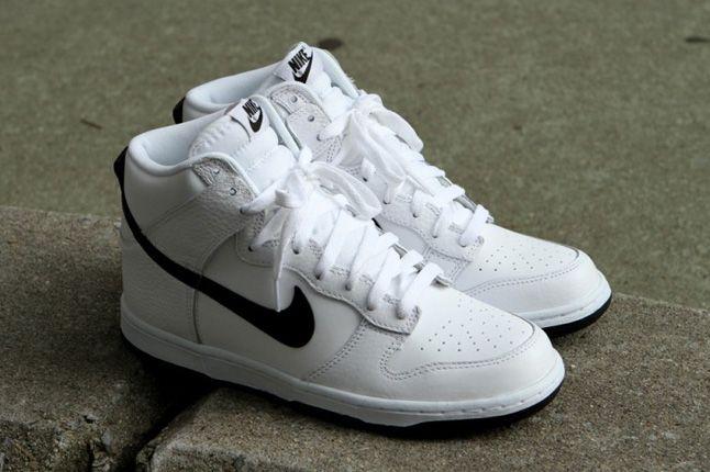 Nike Dunk Olympic Pack 05 1