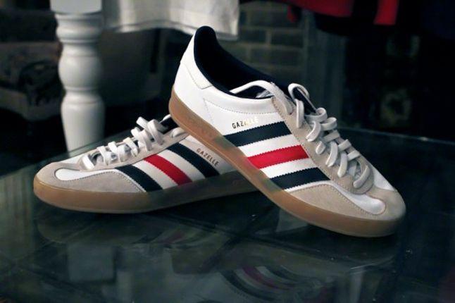 Adidas 1 5