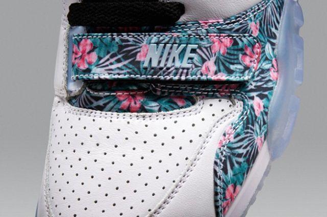 Nike Air Trainer 1 Premium Pro Bowl 4