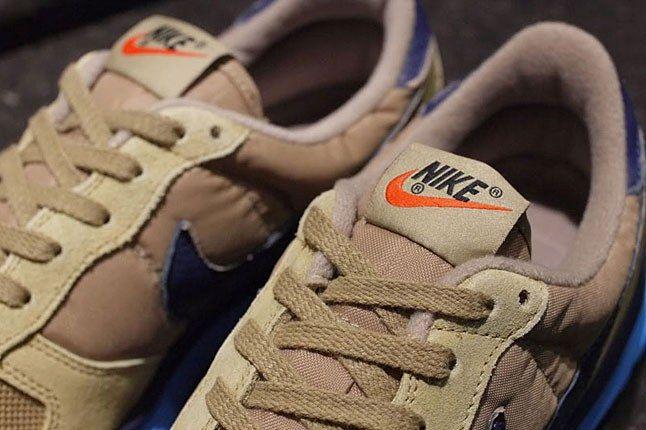 Nike Vortex Vintage Tongue 1