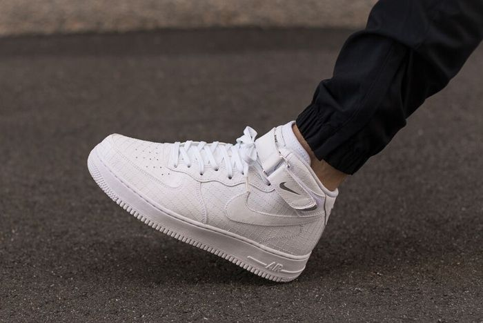 Nike Air Force 1 07 Pattern Pack 6