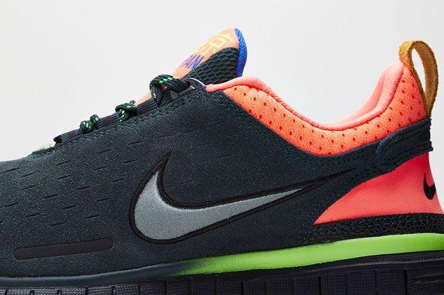 Nike Free Og Tokyo 3