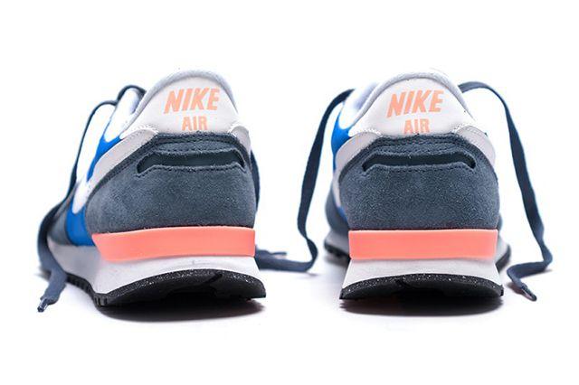 Nike Air Vortex Prize Blue