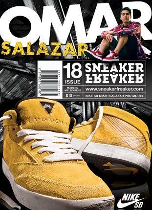 18 Omar Cover 1