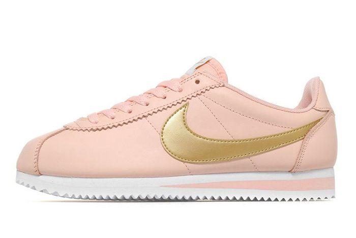 New Nike Cortez Womens Colourways4