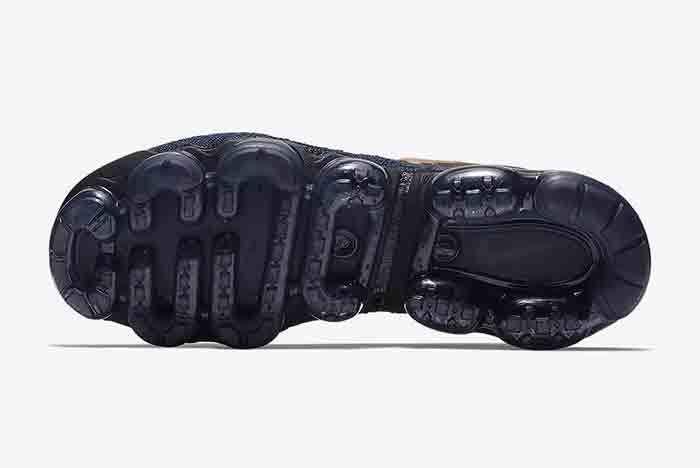 Nike Air Vapormax Flyknit 2018 6