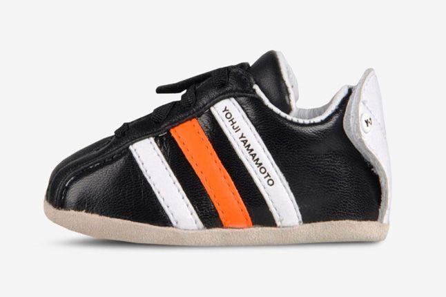 Adidas Baby Field 2 1