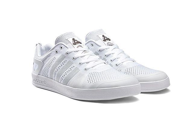 Palace X Adidas Palace Pro Collection 9