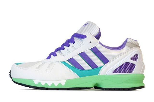 Adidas Zx 7000 Ss14 Pack 6