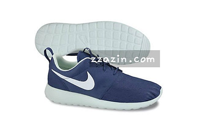 Nike Roshe Run 30 1
