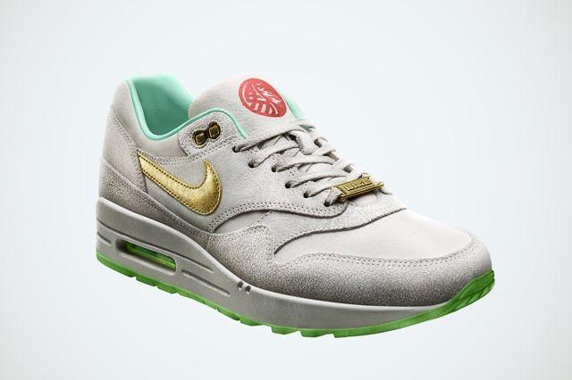 Nike Air Max 1 Yoth