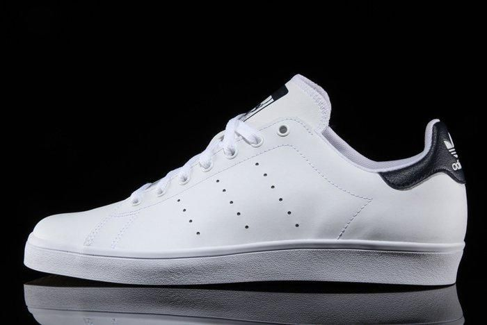 Adidas Stan Smith Vulc Pack